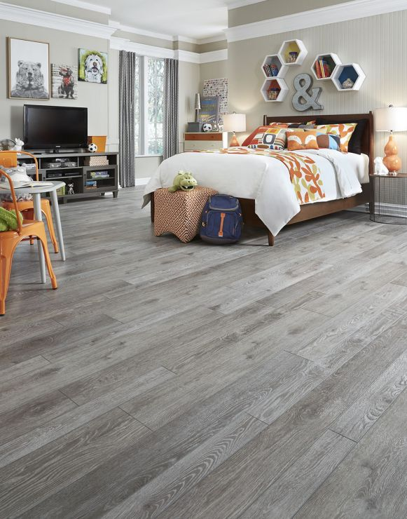 Hertaus Floors Sales Specials